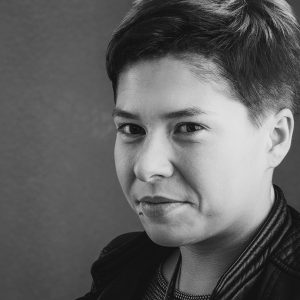 Anna Baranova