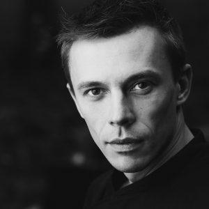 Jevgenij Volkov